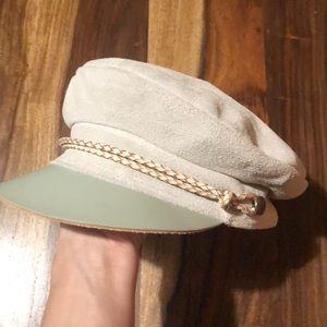 BRIXTON CABI HAT
